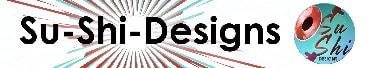 Su-Shi-Design